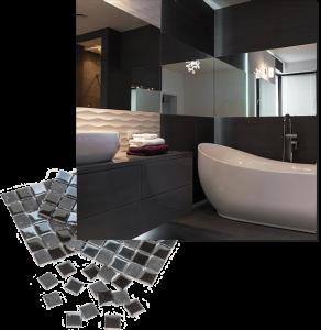 bath renov image