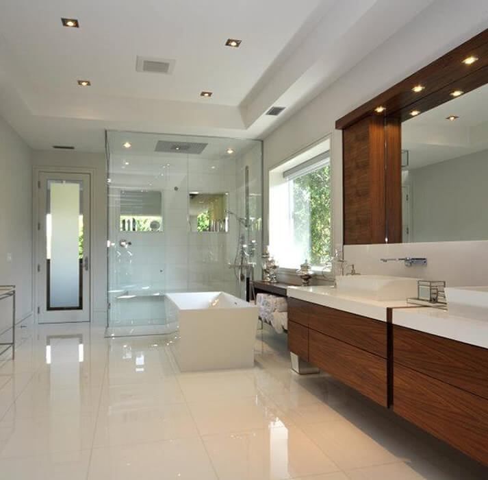Toronto Bathroom Renovations Remodeling Amp Repair